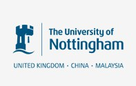University of Nottingham PNG