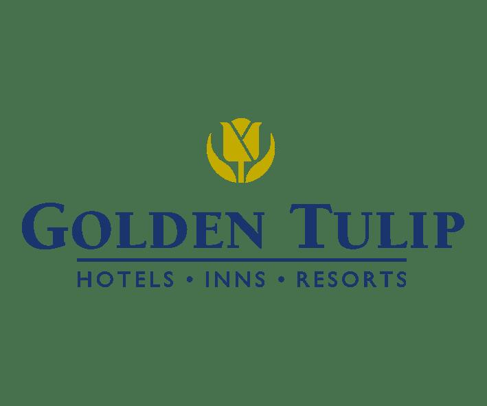 Golden Tulip werkt ook samen met Story