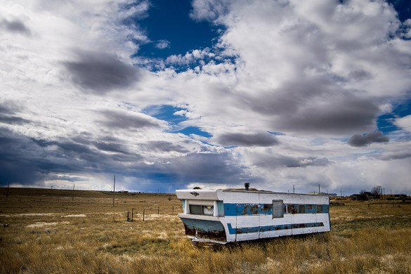 This is What Wyoming Really Looks Like