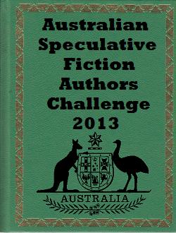 website button for The Australian Spec-fic Authors Challenge