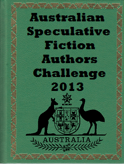 website button for The Australian Spec-fic Authors Challenge