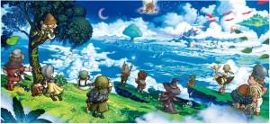 fantasy-life-poster-concept-art