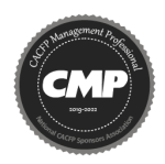 CMP Badge 2019-2022