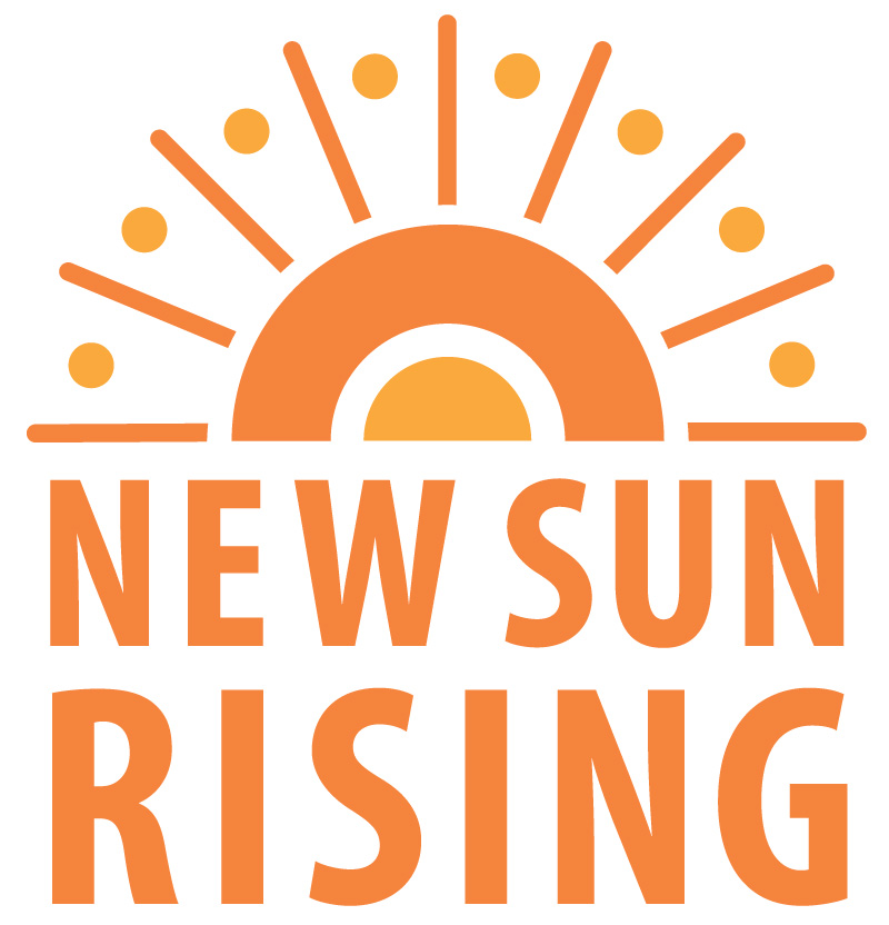 New Sun Rising - Social Innovation Incubator
