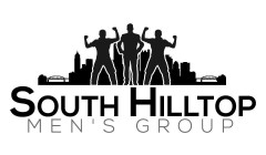 hilltop-mens-group