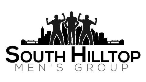Hilltop Men's Group