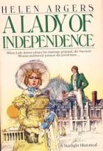 A Lady of Independence