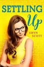Settling Up by Eryn Scott