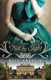 Not By Sight -Kate Breslin