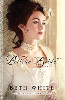 The Pelican Bride -Beth White