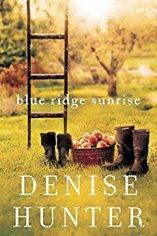 Blue Ridge Sunrise -Denise Hunter