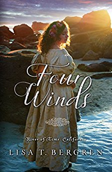 Four Winds -Lisa T Bergren