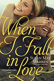 When I Fall in Love -Susan May Warren