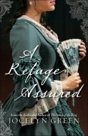 A Refuge Assured -Jocelyn Green
