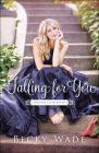 Falling for You -Wade