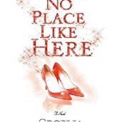 There's No Place Like Here -Cecelia Ahern