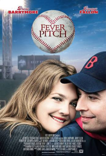 Fever Pitch edit