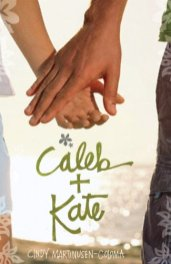 Caleb + Kate -Martinusen