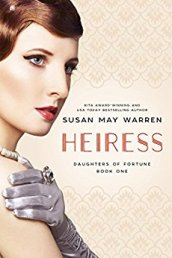 Heiress -Warren