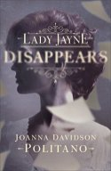Lady Jayne Disappears -Politano