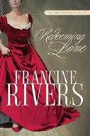Redeeming Love -Rivers