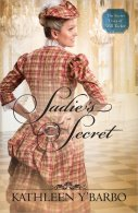 Sadie's Secret -Y'Barbo