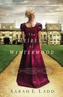 The Heiress of Winterwood -Ladd