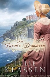 The Tutor's Daughter -Klassen