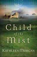 Child of the Mist -Morgan