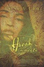 Havah -Tosca Lee