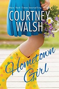 Hometown Girl -Walsh