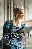 The Painter's Daughter -Klassen