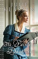 The Painter's Daughter -Klassen