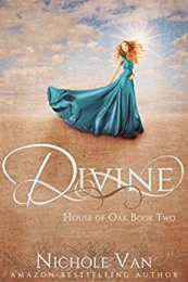 Divine -Van