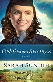 On Distant Shores -Sundin
