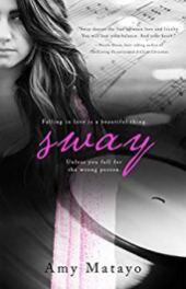 Sway -Matayo