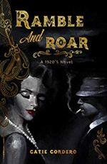 Ramble and Roar -Cordero