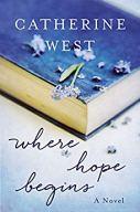 Where Hope Begins -West