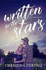 Written in the Stars -Coryell