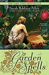 Garden Spells -Addison Allen