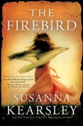 The Firebird -Kearsley