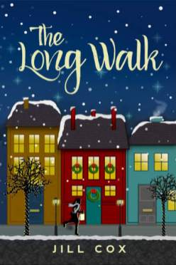 The Long Walk -Cox