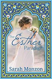 Esther Paradigm - Monzon