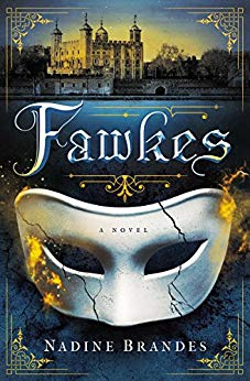 Fawkes - Brandes