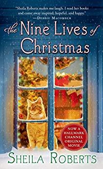 Nine Lives of Christmas