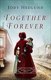 Together Forever -Hedlund