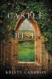 Castle on the Rise -Cambron