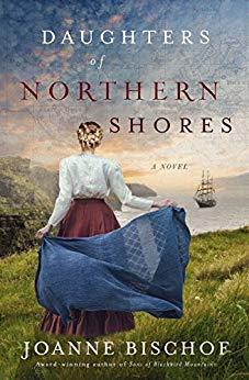 Daughters of Northern Shores -Bischof