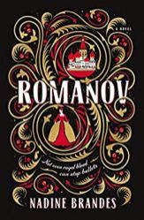 Romanov -Brandes