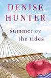 Summer by the Tides -Hunter
